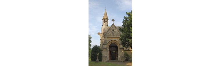 St Michael's Clock and Bell Tower Proposed Repairs